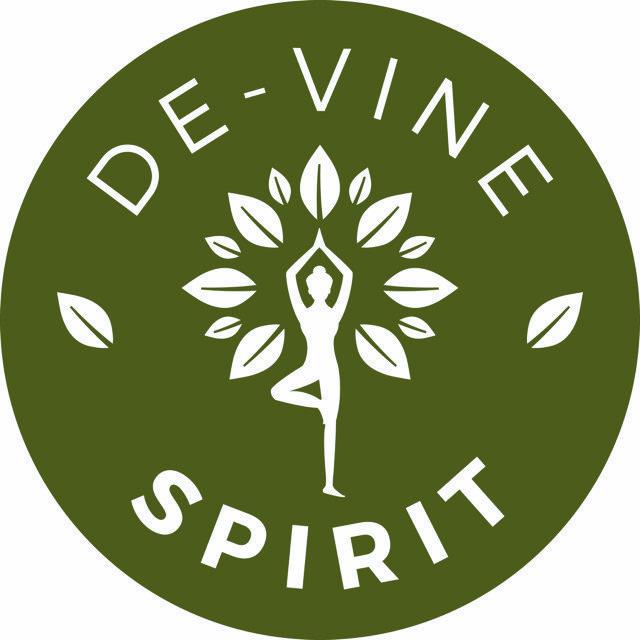 De-Vine Spirit